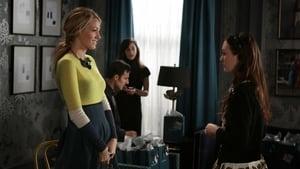 Gossip Girl saison 6 episode 7