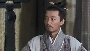 Jiang Gan steals a letter after a ceremony