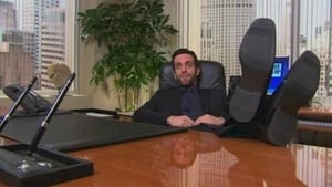 The Office (US) 4X6 Online Subtitulado