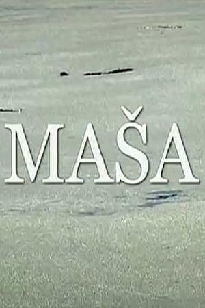Masha (2008)