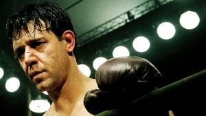 Captura de El luchador / Cinderella Man: El hombre que no se dejó tumbar