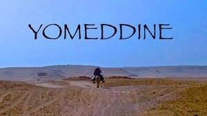 Judgement Day (Yomeddine)