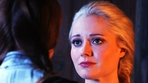 Once Upon a Time: 4×8
