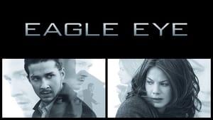 Ochiul de vultur