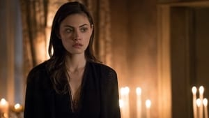 The Originals: 3×21