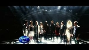 American Idol season 9 Episode 27