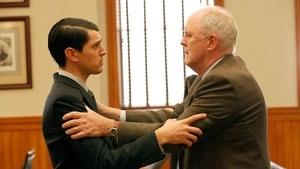 Trial & Error 2017 1. Sezon 4. Bölüm izle