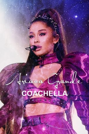 Ariana Grande: Coachella (2019)