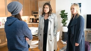 watch Law & Order: Special Victims Unit online Ep-8 full
