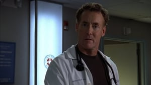 Episodio TV Online Scrubs HD Temporada 8 E6 Mi Pantalon Para Galletas