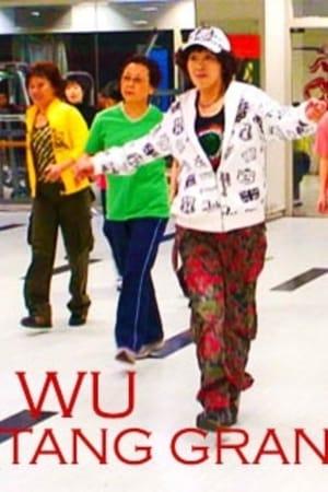 Wu Tang Gran