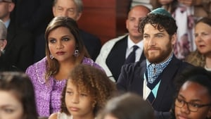 The Mindy Project: Saison 5 episode 9