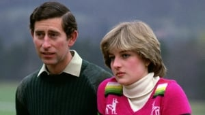 The Royal House of Windsor 1. Sezon 4. Bölüm izle