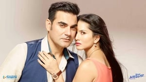 Tera Intezaar (2017) HDTVRip Full Hindi Movie Watch Online