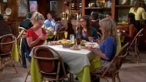 The Big Bang Theory Season 6 Episode 13