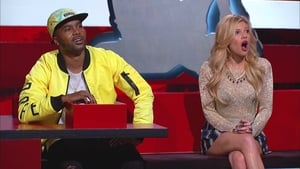 Ridiculousness Season 6 :Episode 13  Chanel and Sterling XVIII