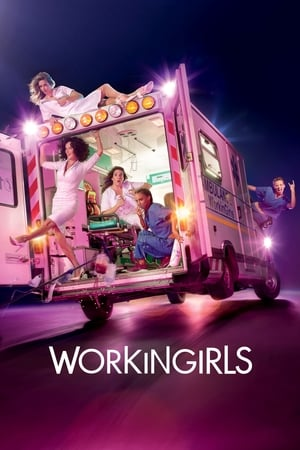 Regarder WorkinGirls Saison 4 Streaming