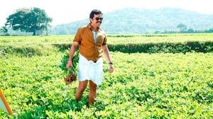 Chinna Babu (2018) HDRip Full Telugu Movie Watch Online