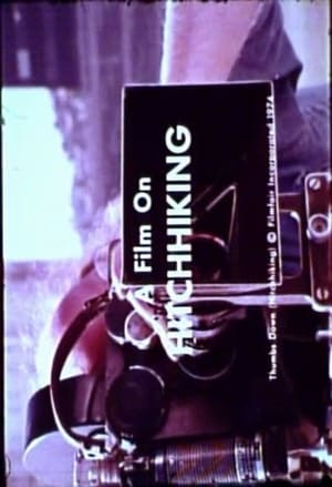A Film on Hitchhiking
