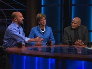 Real Time with Bill Maher Season 4 : October 27, 2006