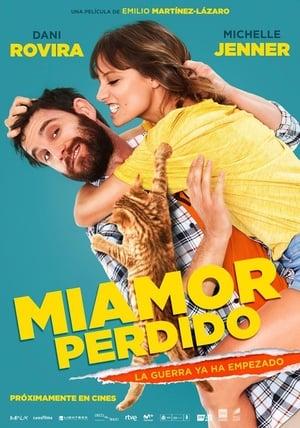 Watch Miamor perdido Full Movie