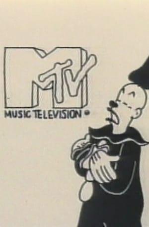 Artbreak, MTV Networks, Inc.