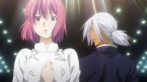 Food Wars! Shokugeki no Soma Season 2 :Episode 3  The Generation of Prodigies