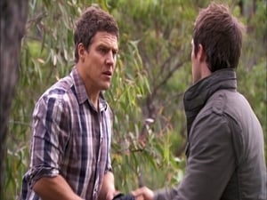 Online Home and Away Sezonul 27 Episodul 193 Episode 6078
