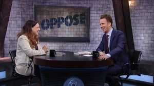 watch The Opposition with Jordan Klepper online Ep-106 full