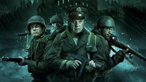 Nazi Overlord Full Movie Download Free HD