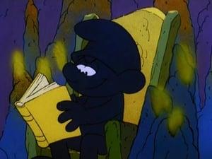 The Smurfs season 1 Episode 8