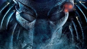 The Predator Movie Free Download HDRip