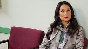 Elementary Season 3 Episode 16