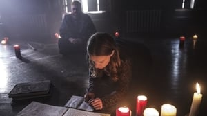 Captura de Ritual del Más Allá (A Dark Song)