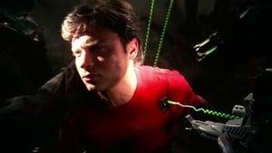 Smallville Temporada 7 Episodio 14