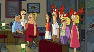 Bob's Burgers Season 1 :Episode 12  Lobsterfest