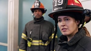 Station 19 Season 2 :Episode 3  Home to Hold Onto