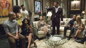 Empire Saison 1 Episode 3