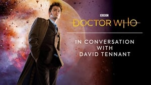 Doctor Who Season 0 : In Conversation With: David Tennant