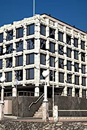 Stora Enso Building, Helsinki