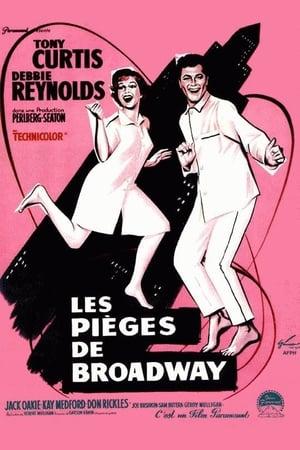 Les pièges de Broadway