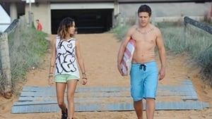 Online Home and Away Sezonul 27 Episodul 143 Episode 6028
