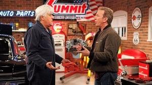 Last Man Standing Season 5 :Episode 13  Mike and the Mechanics