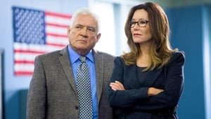 Major Crimes saison 4 episode 16