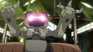 Captura de Pokémon 17×10
