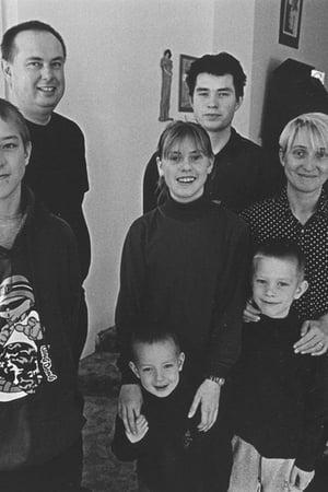 Manželské etudy po dvaceti letech: Ivana a Václav