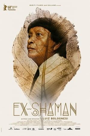 Watch Ex-Shaman Full Movie