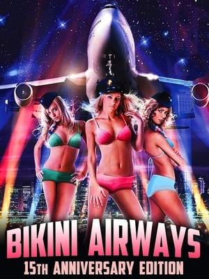 Bikini Airways (2003)