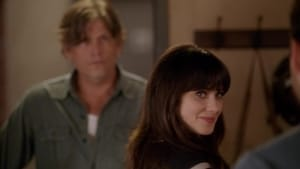 New Girl saison 1 episode 12