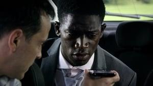 Black Mirror Season 5 :Episode 2  Smithereens